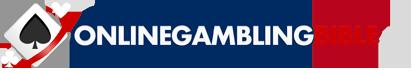 Online Gambling Bible ⚅⚀