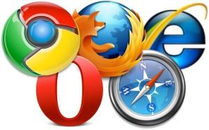 In Browser Poker - No Download Poker Sites
