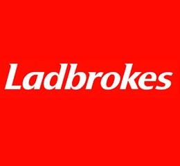 Ladbrokes Sports Betting rabattkod