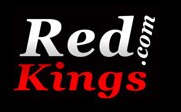 red kings logo
