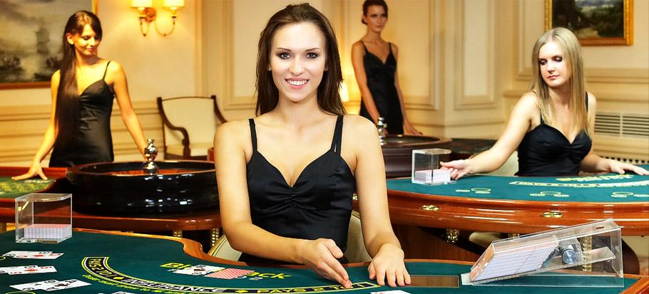 casino betting online hot casino