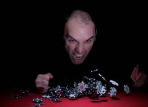 tilt in poker