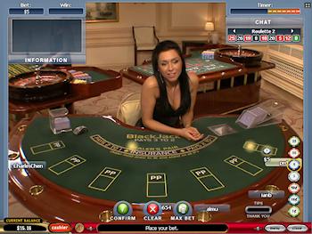 Casino bd jean moulin st raphael