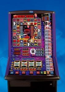 online betting casino fruit casino