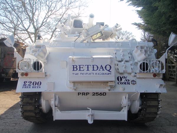betdaq tanks