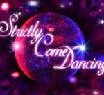 strictly betting logo