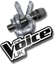 the voice uk betting