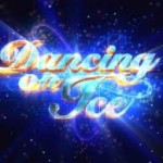 dancing on ice betting logo