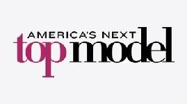 america's next top model logo