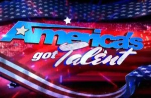 americas got talent betting