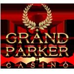 grand parker logo