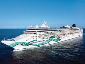 norwegian jade
