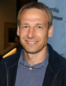 Trainer_Klinsmann