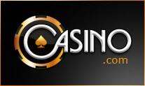 grand parker casino logo