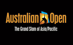 Australian Open Tennis PReview