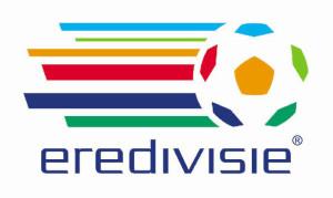 Logo_eredivisie