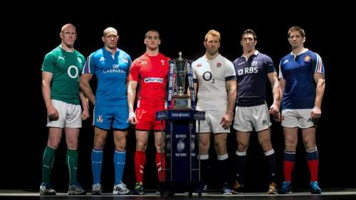 captains6nations