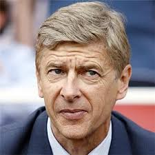 Wenger: Likely to field a weakened side.