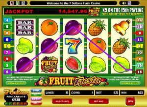 casino royale movie online free fruit spiel