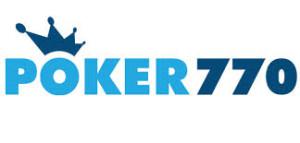 poker770 logo