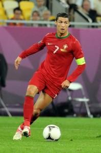 Cristiano_Ronaldo_20120609