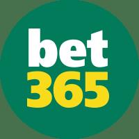 Sport 365 betting college football moneyline calculator betting