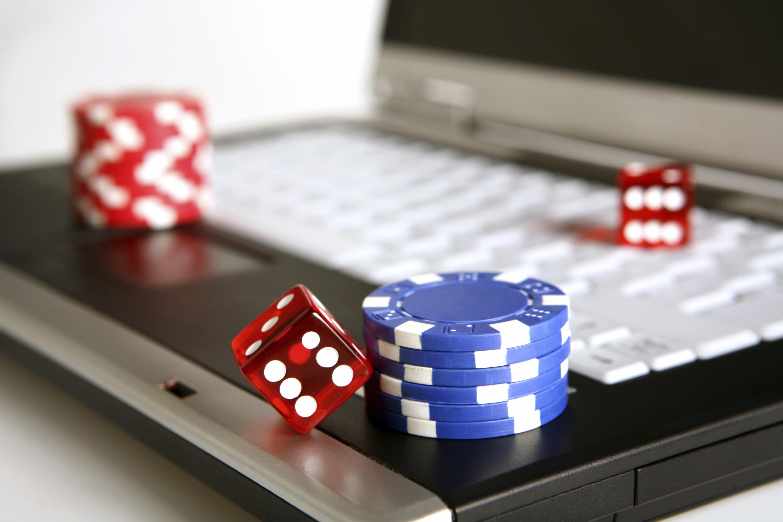Online-Gambling1.jpg