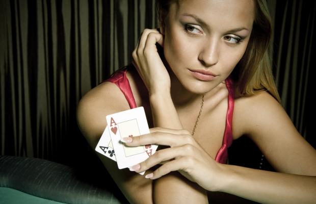 casino online list casino game online