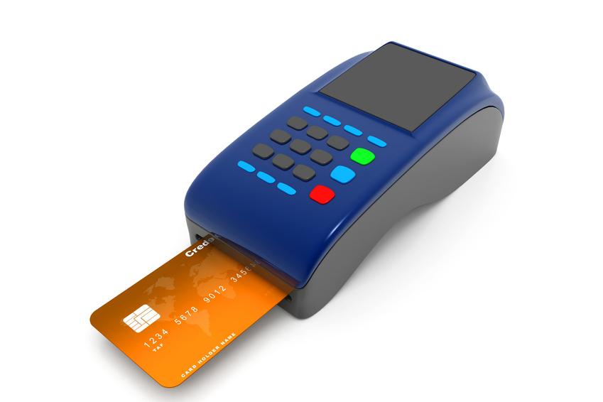 Visa gambling master card merchant account rio hotel and casino slot club