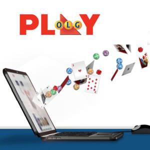 Play-OLG