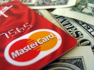 mastercard-on-money_orig_full_sidebar