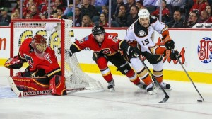 Calgary-Flames-vs.-Anaheim-Ducks-copy