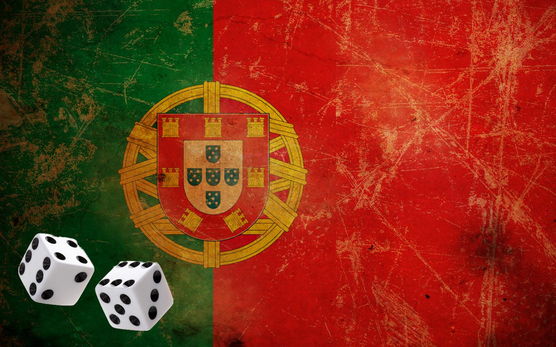 Bible casino gambling