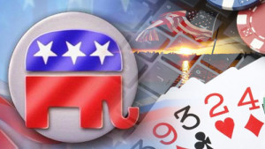 dealers-choice-what-the-republican-senate-takeover-means-for-online-poker