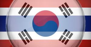 south-korea-thailand-online-gambling