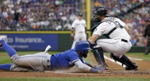 blue_jays_mariners_baseball-e1437824907156
