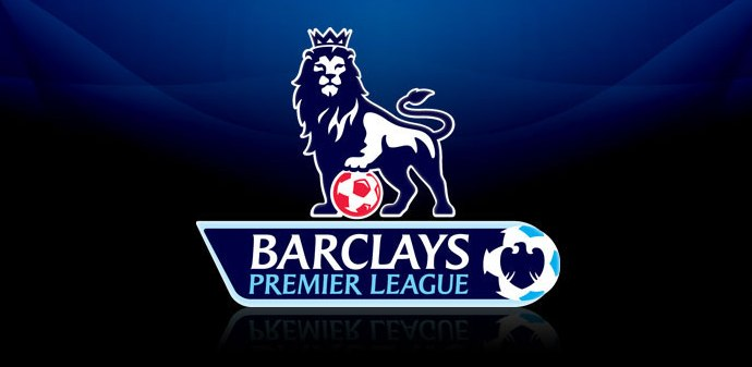 English Premier League Live Stream: How To Watch EPL 2018 – All The Easy & Cheapest Ways