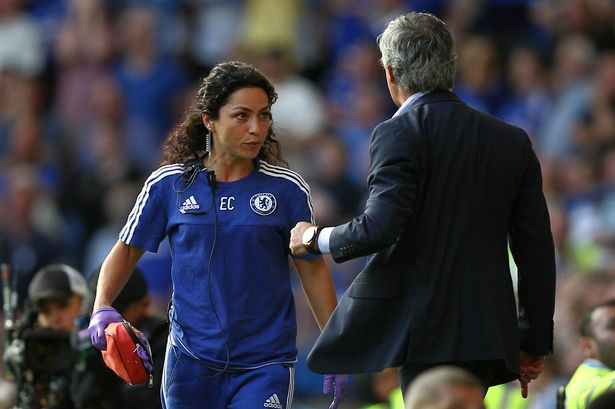 PAY-Eva-Carneiro-PLEASE-ASK-PICTURE-DESK-BEFORE-USAGE