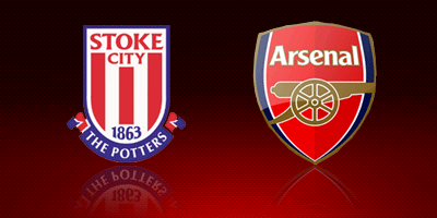 Stoke-City-vs-Arsenal