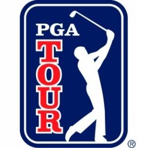 pga tour logo