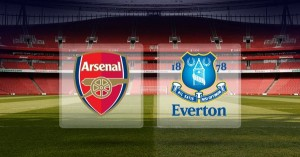 arsenaleverton