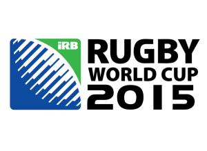 rugbyworldcup20151