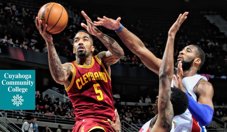 NBA Betting Sites for - Best Places to Bet on the NBA