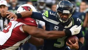 Russell+Wilson+Arizona+Cardinals+v+Seahawks-640x366