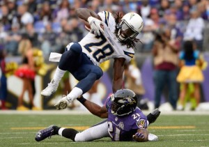 Week-9-Preview-Bears-at-Chargers