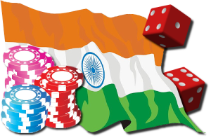 betting-in-india2