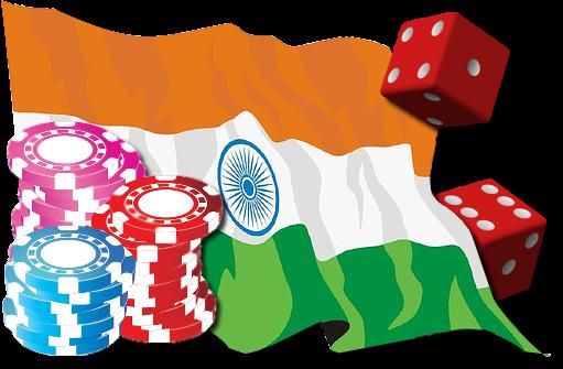 online casino mit freispielen bei anmeldung