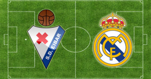 eibar-vs-real-madrid