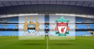 manchester-city-vs-liverpool1