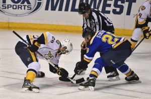 paul-stastny-paul-gaustad-nhl-nashville-predators-st.-louis-blues-850x560